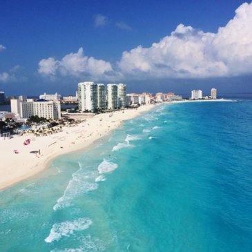 Mexico Timeshare Facts