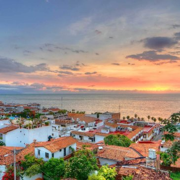 Local Secrets: What Do the Locals Get Up To in Puerto Vallarta?