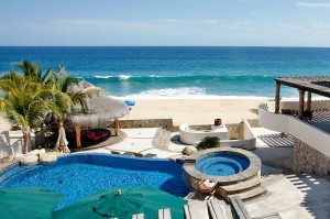 Beach Rentals in Mexico