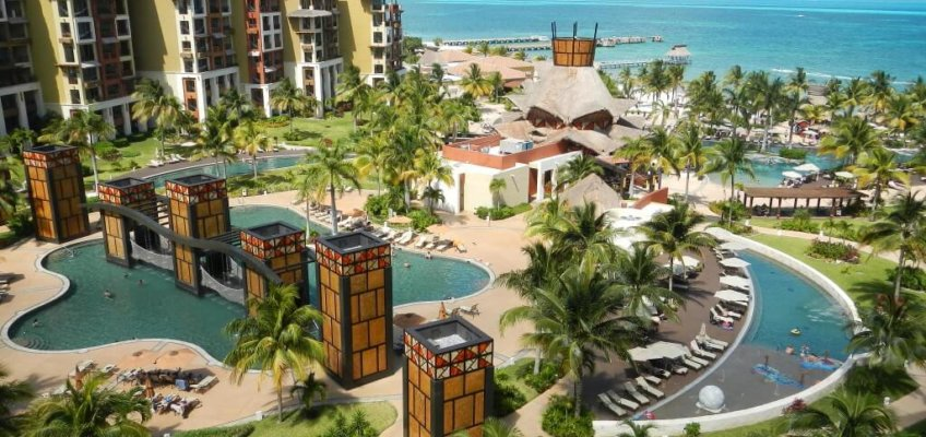 What-has-in-Store-at-Villa-del-Palmar-Cancun-Timeshare