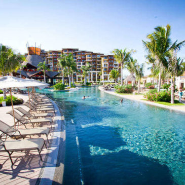 Villa del Palmar Cancun Timeshare and How to Make the Most of it