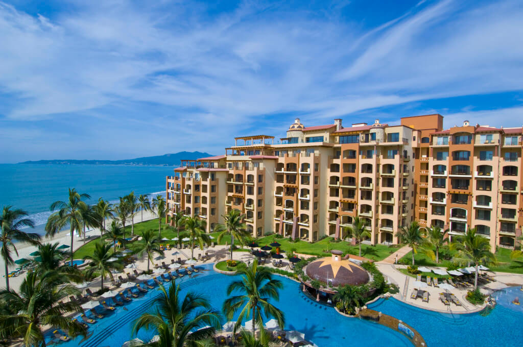 The Villa Group Timeshare
