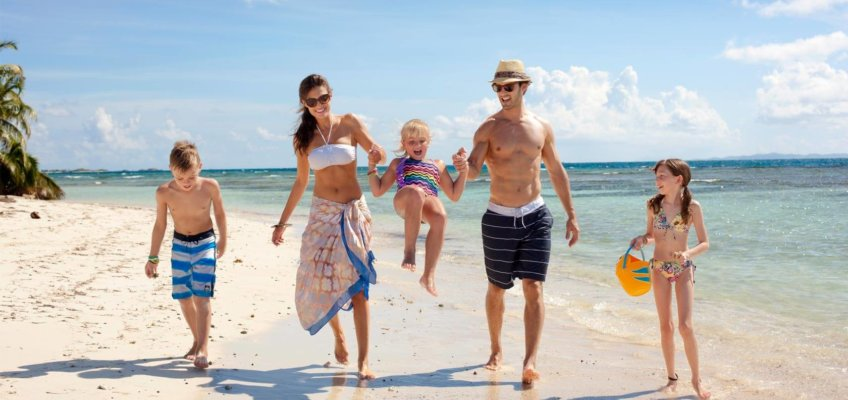 What Does Villa del Palmar Cancun Vacation Ownership Offer?