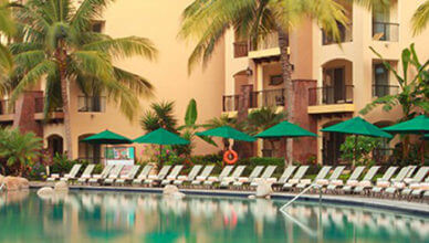 Cancel your Villa del Palmar Timeshare Now