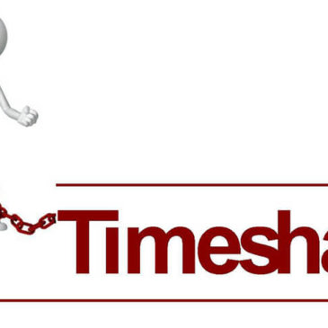Mexican Timeshare Solutions and Timeshare Cancellations