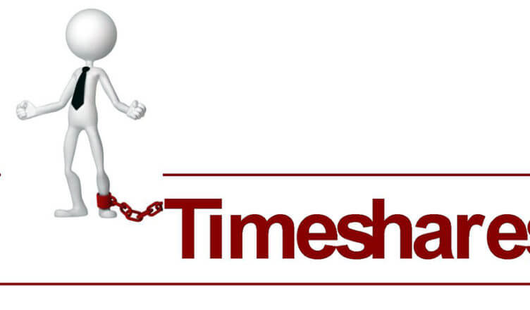 Mexican Timeshare Solutions and Timeshare Cancellations - Garza ...