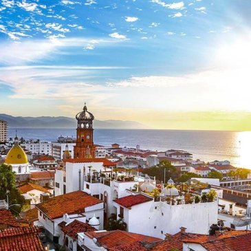 Impact of Timeshare on a Destination