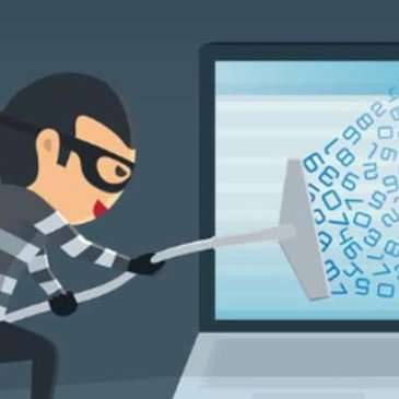 Scams Involving Technical Support