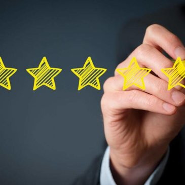 Why Hotel Reviews are Useful