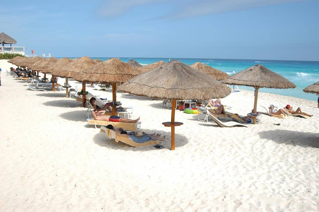 Timeshare Solutions and Options