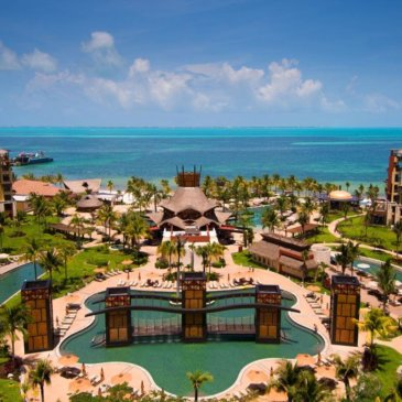 Avoiding Timeshare Scams in Mexico