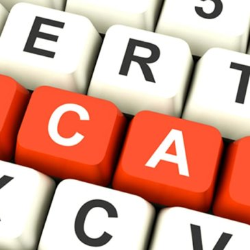 Identifying Timeshare Scams and What to do Next