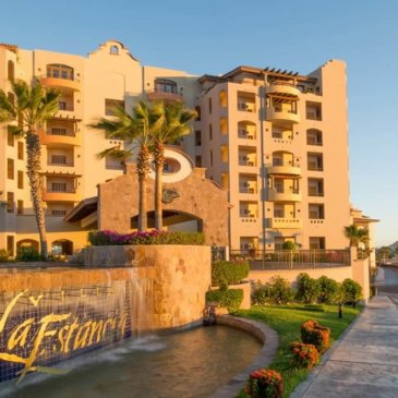 Timeshare Scams – What's the deal with Villa Group Elite Membership?