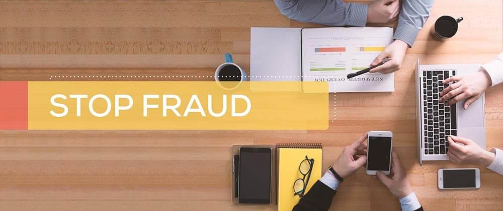 How to Avoid the New Timeshare Scams