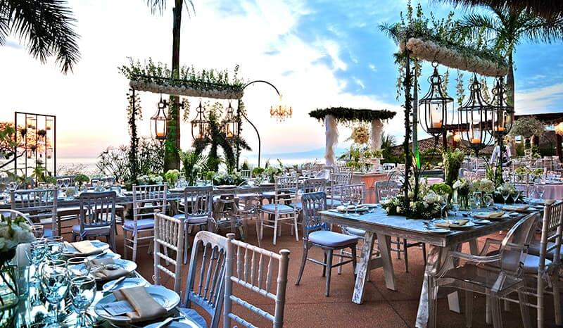 Your Dream Wedding in Mexico